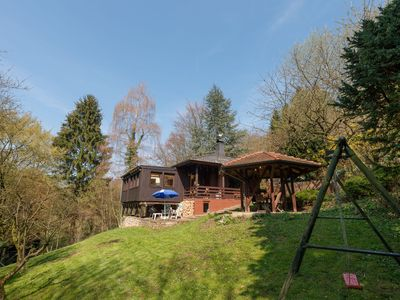 Photo for 5-person holiday home 't Zwijnenhofje in Weserbergland