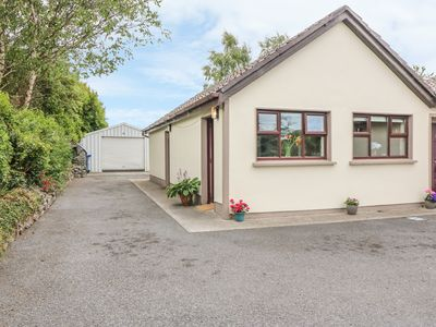 Photo for TULLA CHOILL, family friendly in Ennis, County Clare, Ref 988420