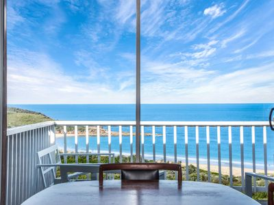 Photo for 3BR House Vacation Rental in Killcare Heights, NSW
