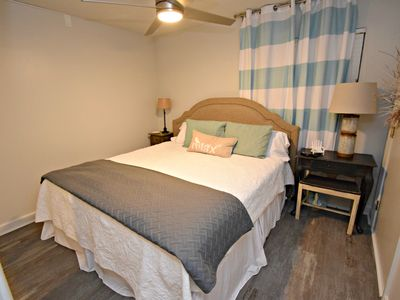 Photo for Gulf Shores Plantation 2112 BOOK NOW!! PRICES ARE LOW!!