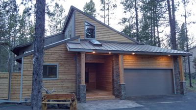 Photo for SPECIAL-OFF SEASON BOOK 3 GET 1 FREEE*NEW REMODEL SHARC*2550 SQFT EXECUTIVE HOME