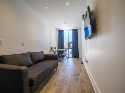 Photo for Stylish Home in Queen West