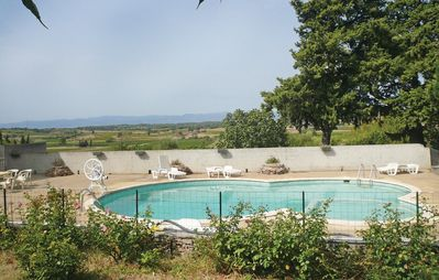 Photo for 2 bedroom accommodation in Montbrun des Corbieres