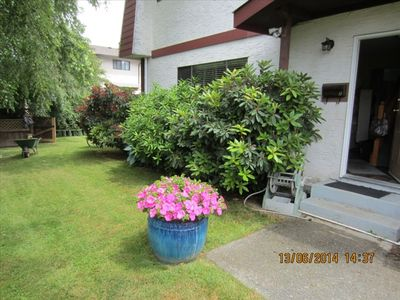 Photo for Holiday Home in South Vancouver Island
