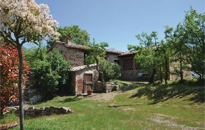 Photo for 2 bedroom accommodation in Montepulciano SI