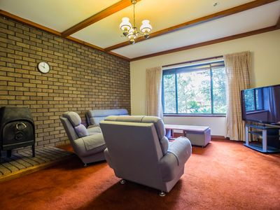Photo for 2BR House Vacation Rental in Hahndorf, SA