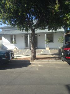 Photo for 3BR Apartment Vacation Rental in Ethelton, SA