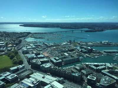 Photo for Central Location Apartment Auckland CBD