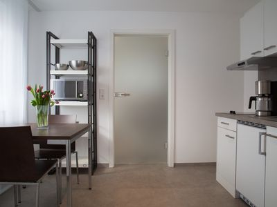 Photo for Apartment Type B - Aalen-Wasseralfingen - Apartment House Renz