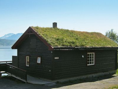 Photo for 6 person holiday home in Hamnvik