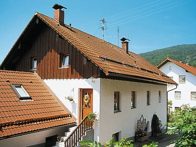 Photo for Vacation home Haus Arbinger  in Lalling, Bav. Forest/ Lower Bavaria - 6 persons, 3 bedrooms