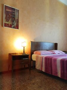 Photo for 1BR House Vacation Rental in Avola, Sicilia
