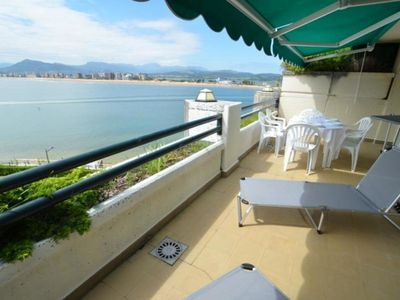 Photo for 103297 -  Apartment in Santoña
