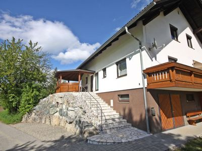Photo for Vacation home Berg in Klagenfurt am Wörthersee - 4 persons, 2 bedrooms