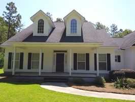 Photo for 4BR House Vacation Rental in Garfield, Georgia