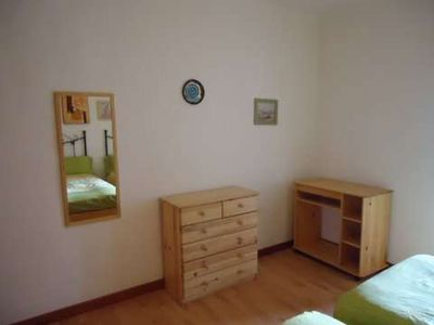 Photo for Apartment ICONOKLAST in Tahiche for 2 persons with pool, terrace, garden, views of the volcanoes, WIFI and less than 4m to the sea