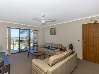 Photo for SEASIDE ON MARINE KINGSCLIFF