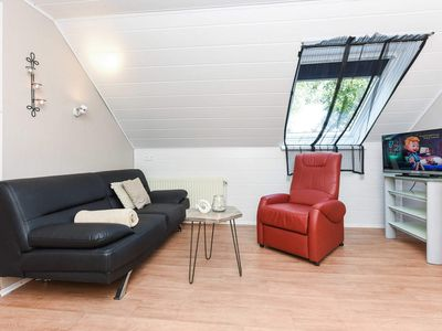 Photo for Apartment East - Ferienhof Tannen