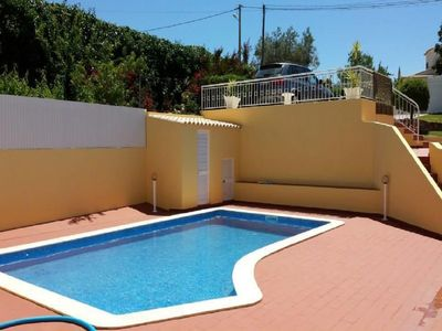 Photo for Holiday property located in Loule