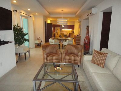 Photo for Fabulous Luxury Penthouse in Romantic Old Town!!