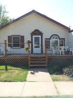 Photo for 4BR House Vacation Rental in Fairview, Oklahoma