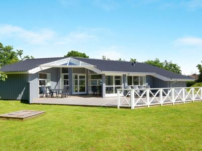 Photo for Midtby Holiday Home, Sleeps 8 with WiFi