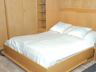 Photo for 004-09 (room category) - House North Sea