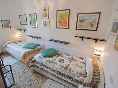 Photo for Apartment in the center of Venice with Internet, Washing machine (116105)