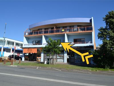 Photo for Paragon Apartment 2 - South West Rocks, NSW