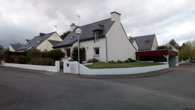 Photo for Furnished House in Lamballe