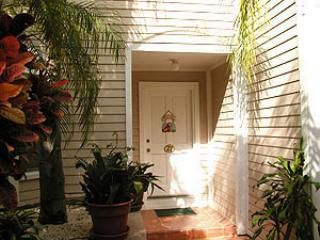 Photo for Castaway Duval street Townhome