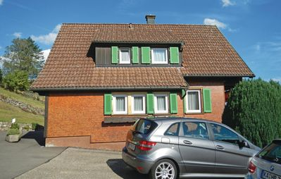 Photo for 2 bedroom accommodation in Baiersbronn/Mitteltal