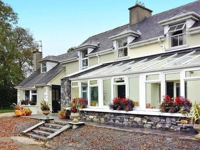 Photo for Semi-detached house, Firies  in Kerry - 6 persons, 3 bedrooms