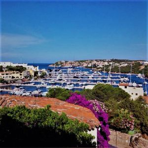 Photo for Charming on the sea in Porto Cervo
