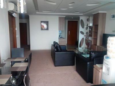 Photo for Disewakan Apartement Ancol 3 Bedrooms