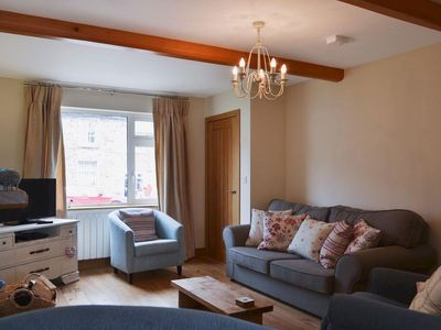 Photo for 2 bedroom property in Ingleton.