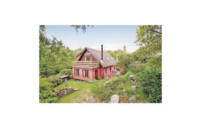 Photo for 4BR House Vacation Rental in Allinge