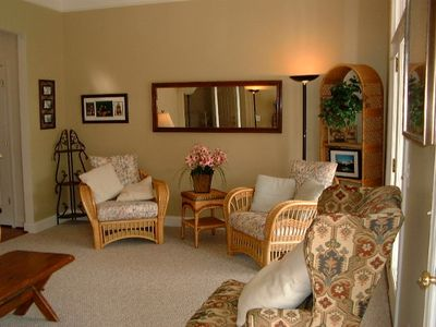 Photo for The Peninsula- 5 Star Resort-Townhome (Near Rehoboth)