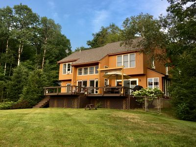 Photo for ***Great Location ~ Minutes to Lake Activities!!***