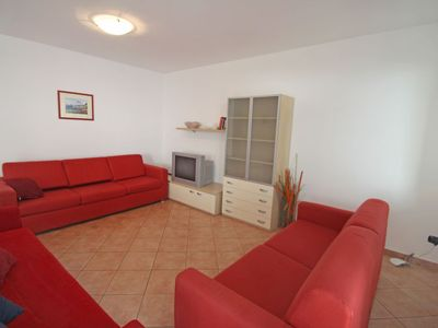 Photo for Apartment Letizia in Ossuccio - 8 persons, 2 bedrooms