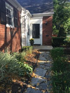 Photo for 3BR House Vacation Rental in Grosse Pointe Woods, Michigan