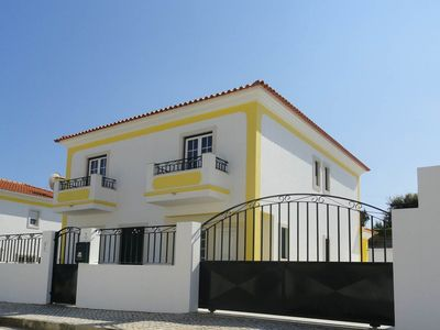 Photo for Detached Villa With Private Pool And Secluded Garden