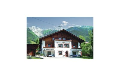 Photo for 0 bedroom accommodation in Pettneu am Arlberg