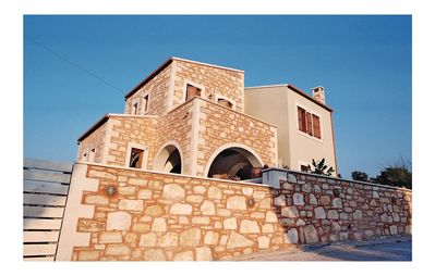 Photo for 5 bedroom accommodation in Rethymnon