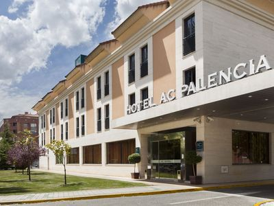 Photo for AC Hotel Palencia by Marriott