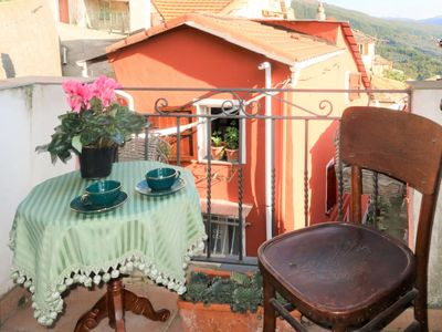 Photo for Vacation home Nido di Piera (COX110) in Conio - 5 persons, 2 bedrooms