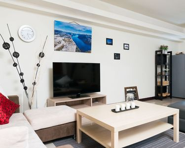 Photo for 4BR Apartment Vacation Rental in Taipei City, 台北市