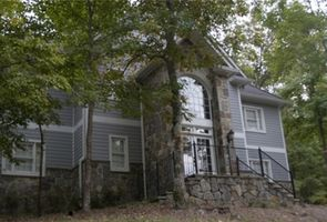 Photo for 2BR Cottage Vacation Rental in Oneonta, Alabama