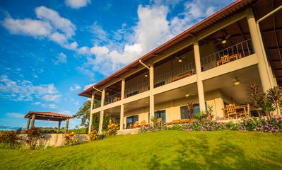 Photo for Hacienda Big Sky, Panama