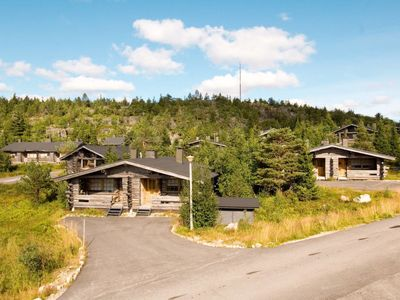Photo for Apartment Kelo Cottage (FIL170) in Syöte - 4 persons, 1 bedrooms